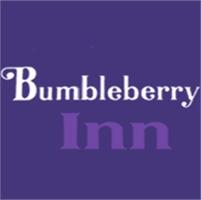 Bumbleberry Inn Stan Smith
